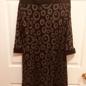 Sandra Darren Dresses - Sandra Darren Dress size 12